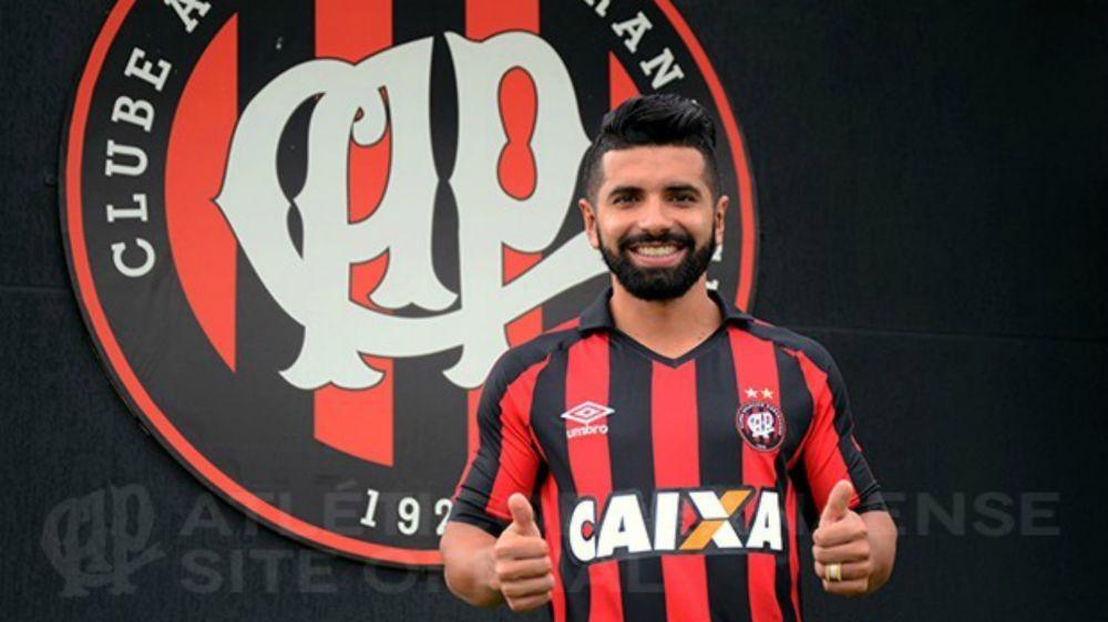 Quem entra e quem sai na troca das listas entre os brasileiros na Libertadores?
