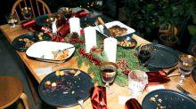 5 dicas para reaproveitar as sobras da Ceia de Natal e Réveillon