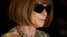 Anna Wintour to Remain With Vogue, Condé Nast 'Indefinitely'
