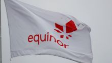 Equinor seeks 40% greenhouse gas reduction in Norway by 2030