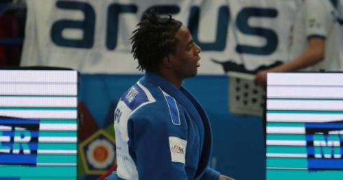 Judo - ChE - Championnat d'Europe par équipes : Pas de médaille pour les Bleus