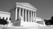 Supreme Court Dismisses Democrats' Emoluments Suit Against Trump, Calling It 'Moot'