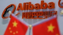 Exclusive: Alibaba, China Mobile weigh $443 mln investment in blacklisted Dahua - sources