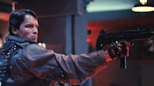 Terminator 6 will keep it simple, says Arnold Schwarzenegger