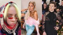 5 tendências de moda que os Gen Z amam!