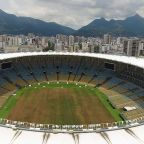 Scathing report on Rio Olympics says there was no planning