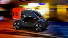 Renault's Mobilize mobility arm to launch three new EVs