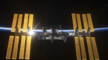 Corte de energía en estación espacial demora envío de SpaceX