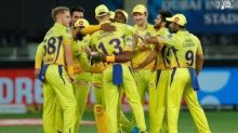 How to Watch DC vs CSK IPL 2020 Live Streaming Online in India? Get Free Live Telecast Delhi Capitals vs Chennai Super Kings Dream11 Indian Premier League 13 Cricket Match Score Updates on TV