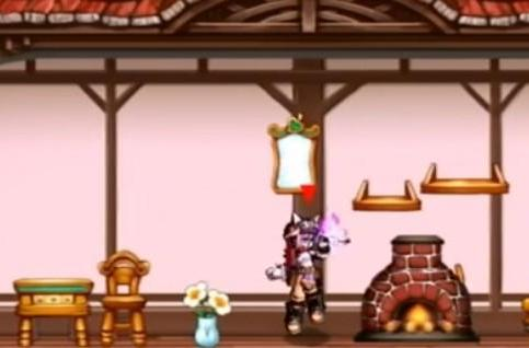Grand Chase: Heroes updates with new player housing