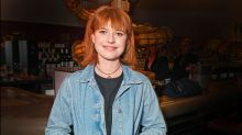 Jessie Buckley gears up to perform country hits at live show as latest film character: 'It's new territory'
