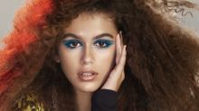Marc Jacobs Reveals First Look at New Campaign Featuring Kaia Gerber, Calls Her 'New It Girl'