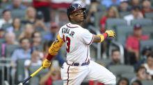 MLB DFS Stacks: Wednesday 6/16