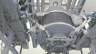Space Shuttle Endeavour To Carry Unique Payload