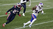 5 AFC East stories from last week for Bills fans to know