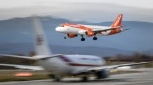 EasyJet, Just Eat to replace Hiscox, Fresnillo in FTSE 100 Index -FTSE Russell