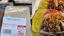 I worked at Trader Joe's for almost 3 years. Here are 12 things I always buy there.