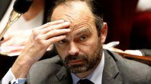 Edouard Philippe rend ses arbitrages sur le Grand Paris Express