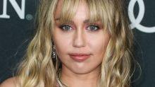 Miley Cyrus: Neuer Style, neues Album