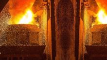 Why Sanko Metal Industrial Co could be well placed to recover from volatility