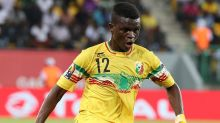 Mali, Tunisia Qualify As Afcon Wraps For The Week