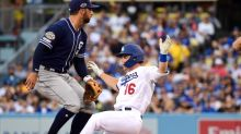 Padres vs. Dodgers 08/10/20: Odds And MLB Betting Trends