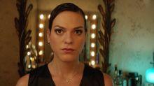 El cine español y Una mujer fantástica arrasan en los Premios Platino 2018