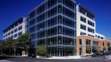 Landlord plans $25 million in Westlake Terry upgrades for Amazon as Microsoft moves out