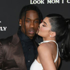 This Is the Reason Kylie Jenner and Travis Scott Won't Be Getting Back Together Anytime Soon