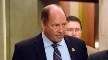 Representative Ted Yoho Becomes the 23rd House Republican to Announce Retirement