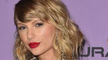 Taylor Swift : son harceleur est condamné à 30 mois de prison