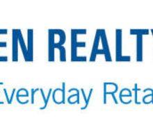 Weingarten Realty Investors Releases Tax Characteristics of 2020 Distributions