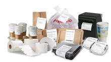 Epson Adds Two Iconex Media Solutions to its List of Tested Media for TM-L90 Plus LFC Thermal Label Printers