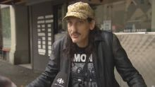Friends mourn death of Gerald Peachey, longtime Downtown Eastside resident and advocate