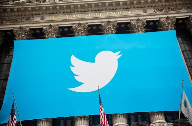Twitter is keeping its 140-character limit
