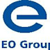 The GEO Group Reports Third Quarter 2020 Results and Increases Fourth Quarter and Full Year 2020 Guidance