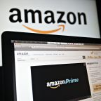 Get ready to pay more for Amazon's monthly Prime membership