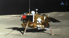 China moon landing scientists at Hong Kong Polytechnic University urge youngsters to join hi-tech revolution with career in manufacturing