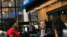 Better Buy: Bank of America Corporation vs. JPMorgan