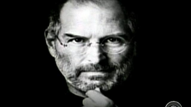 Special Report: Apple co-founder Steve Jobs dead at 56