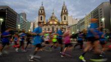 Maratona do Rio 2020 é cancelada, mas ganha versão virtual