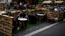 Coronavirus : fermeture des bars à 22 heures confirmée à Paris dès lundi