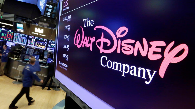 Disney+ erweitert Angebot mit «Star»
