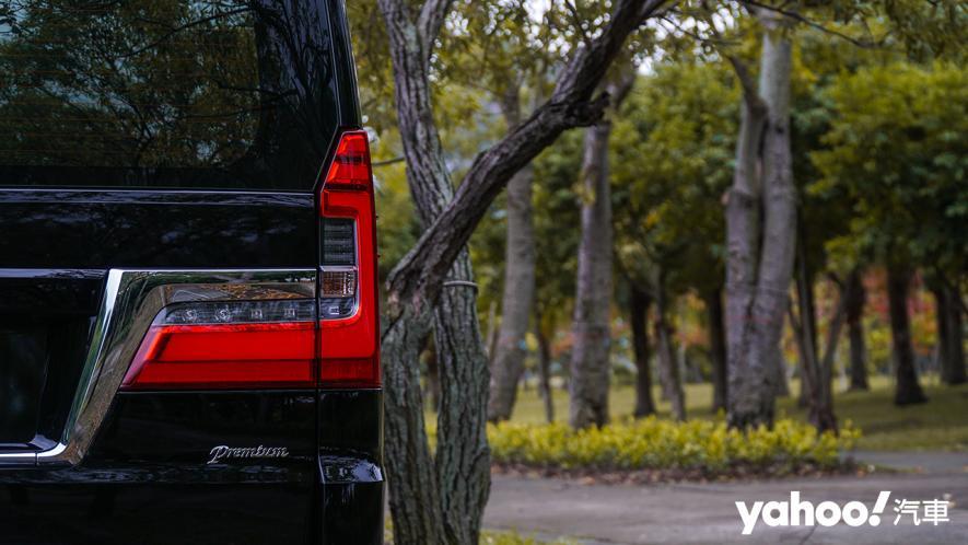 行商務之旅、享豪華之實 全新Toyota Granvia 6人座旗艦版試駕! - 12