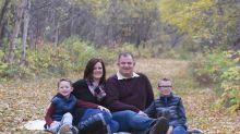 'That's kind of when things fell apart': How Alberta boy's strep throat triggered rare neuropsychiatric disorder
