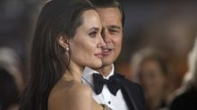 Angelina Jolie, Brad Pitt reach child custody agreement: lawyer