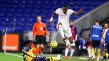 Face à Monaco, Lyon a joué petit bras malgré ses quatre buts