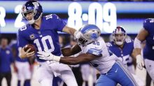 Why aren't teams scoring touchdowns early this NFL season?