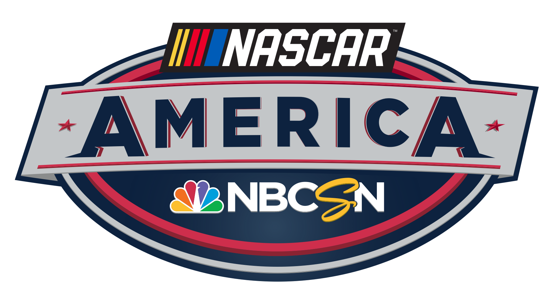 NASCAR America at 5 p.m. ET: Kansas preview, Kevin Meendering interview