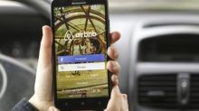 Airbnb crackdown on traffickers turning its rental homes into 'pop-up brothels'